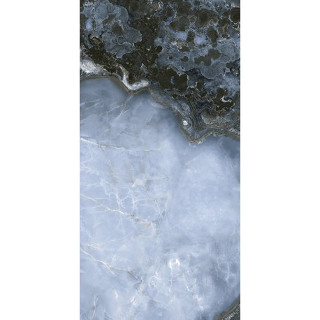 Pamesa CR.LUX Danae NAVI 120 x 60 cm rektifikovaný