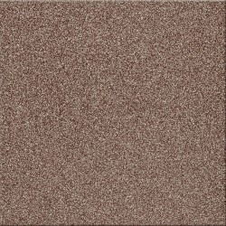 Technický gres kallisto brown