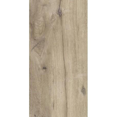 Dlažba Wood Beige drevo 31 x 62 cm