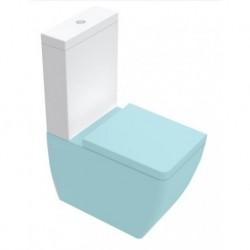 Kerasan FLO-EGO nádržka k WC kombi
