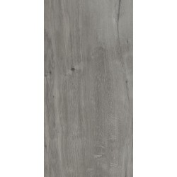 Gres Wood grey 31 x 62 cm