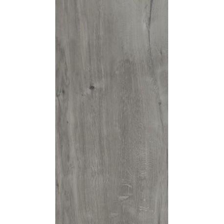 Gres Wood grey 31 x 62 cm