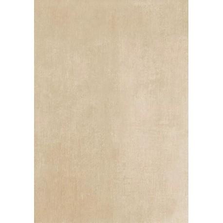 Tubadzin Kuba brown 25 x 36 cm