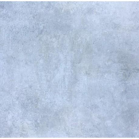 Atem Lounge gris 60 x 60 x 2 cm