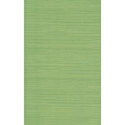 Obklad Ceramika Paradyz Carioca verde 25 x 40 cm
