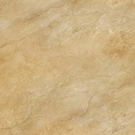 Ceramika Konskie Kalahari Beige 33,3 x 33,3 cm