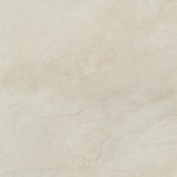 Ceramika Konskie Kalahari White 33,3 x 33,3 cm