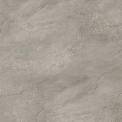 Ceramika Konskie Kalahari Grey 33,3 x 33,3 cm