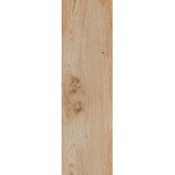 Gres Cerrad Lomo honey 17.5 x 60 cm