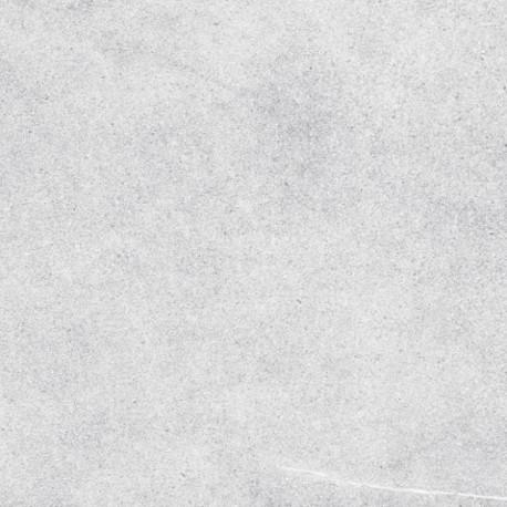 Gres Ceramika gres Astrurio grey 33 x 33 cm