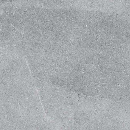 Gres Ceramika gres Astrurio graphite 33 x 33 cm