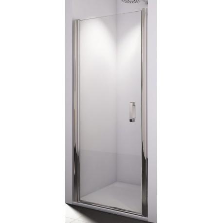 Sprchové dvere 900 x 1900 otváracie