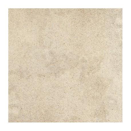 Ceramika Konskie Leonardo beige 60 x 60 x 2 cm