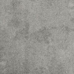 Ceramika Konskie Leonardo grey 60 x 60 x 2 cm