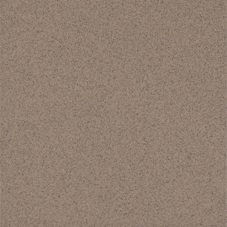 Technický gres Cersanit HX 200 29. 7 x 29. 7 cm