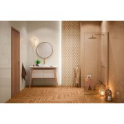 Kúpeľňové obklady